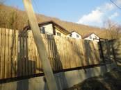 Дома, хозяйства,  Краснодарский край Туапсе, цена 4 000 000 рублей, Фото
