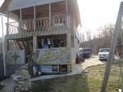 Дома, хозяйства,  Краснодарский край Туапсе, цена 3 200 000 рублей, Фото
