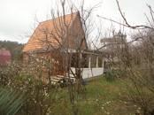 Дома, хозяйства,  Краснодарский край Туапсе, цена 3 400 000 рублей, Фото