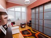Квартиры,  Рязанская область Рязань, цена 22 600 000 рублей, Фото