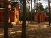 Дома, хозяйства,  Ярославская область Другое, цена 1 690 000 рублей, Фото