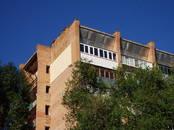 Квартиры,  Самарская область Самара, цена 1 470 000 рублей, Фото