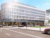Здания и комплексы,  Москва Маяковская, цена 1 194 760 000 рублей, Фото