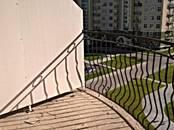 Квартиры,  Московская область Красногорский район, цена 6 300 000 рублей, Фото