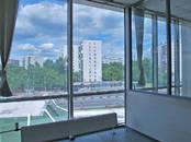 Офисы,  Москва Рязанский проспект, цена 134 167 рублей/мес., Фото