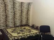 Квартиры,  Московская область Домодедово, цена 22 000 рублей/мес., Фото