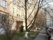 Квартиры,  Московская область Домодедово, цена 29 000 рублей/мес., Фото
