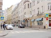 Другое... Разное, цена 62 000 000 рублей, Фото