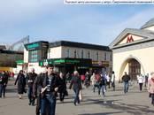 Магазины,  Москва Электрозаводская, цена 1 000 000 рублей/мес., Фото