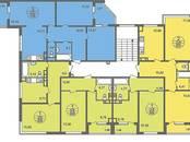 Квартиры,  Московская область Истринский район, цена 3 493 600 рублей, Фото