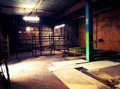 Склады и хранилища,  Москва Люблино, цена 108 000 рублей/мес., Фото