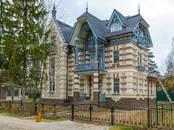 Дома, хозяйства,  Московская область Одинцовский район, цена 121 526 836 рублей, Фото