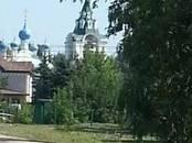 Дачи и огороды,  Московская область Раменский район, цена 4 000 000 рублей, Фото