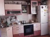 Квартиры,  Московская область Подольск, цена 5 990 000 рублей, Фото