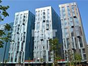 Квартиры,  Москва Фрунзенская, цена 160 000 000 рублей, Фото