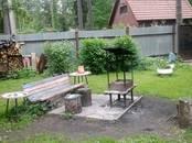 Дачи и огороды,  Московская область Быково, цена 9 500 000 рублей, Фото
