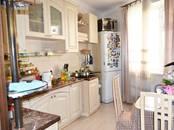 Квартиры,  Москва Братеево братиславская, цена 12 490 000 рублей, Фото