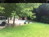 Дома, хозяйства,  Краснодарский край Другое, цена 15 000 000 рублей, Фото