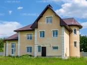 Дома, хозяйства,  Московская область Ленинский район, цена 25 500 000 рублей, Фото