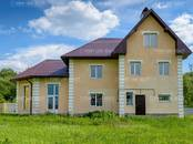 Дома, хозяйства,  Московская область Ленинский район, цена 27 500 000 рублей, Фото