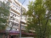 Квартиры,  Москва Коломенская, цена 6 200 000 рублей, Фото