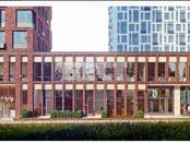 Квартиры,  Москва Перово, цена 9 805 770 рублей, Фото