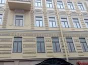Здания и комплексы,  Санкт-Петербург Достоевская, цена 173 040 000 рублей, Фото