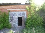 Гаражи,  Белгородскаяобласть Другое, цена 365 400 рублей, Фото