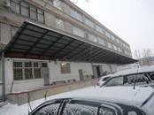 Другое,  Санкт-Петербург Новочеркасская, цена 470 800 рублей/мес., Фото