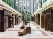 Офисы,  Москва Беговая, цена 73 000 000 рублей, Фото