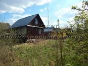 Дачи и огороды,  Московская область Пятницкое ш., цена 1 500 000 рублей, Фото