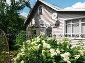 Дома, хозяйства,  Московская область Химки, цена 6 100 000 рублей, Фото