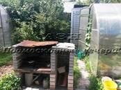 Дома, хозяйства,  Московская область Химки, цена 5 900 000 рублей, Фото