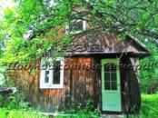 Дачи и огороды,  Московская область Можайск, цена 1 200 000 рублей, Фото