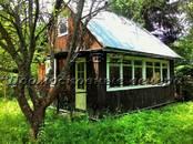 Дачи и огороды,  Московская область Пушкино, цена 1 200 000 рублей, Фото