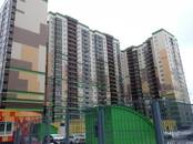 Квартиры,  Московская область Красногорский район, цена 6 290 000 рублей, Фото