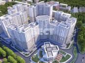 Квартиры,  Москва Шаболовская, цена 26 215 000 рублей, Фото