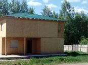 Дома, хозяйства,  Ленинградская область Всеволожский район, цена 3 500 000 рублей, Фото