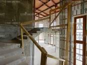 Дома, хозяйства,  Московская область Одинцовский район, цена 148 034 640 рублей, Фото