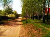 Земля и участки,  Московская область Солнечногорский район, цена 1 670 000 рублей, Фото