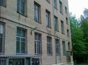 Офисы,  Московская область Другое, цена 673 833 рублей/мес., Фото