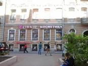 Магазины,  Санкт-Петербург Владимирская, цена 39 000 000 рублей, Фото