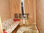 Квартиры,  Москва Войковская, цена 6 200 000 рублей, Фото