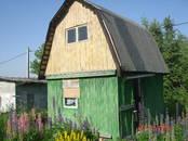 Дачи и огороды,  Тульскаяобласть Тула, цена 170 000 рублей, Фото