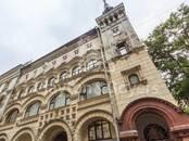 Квартиры,  Москва Тверская, цена 119 000 000 рублей, Фото