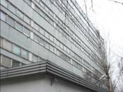 Офисы,  Москва Орехово, цена 1 618 500 рублей/мес., Фото