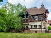 Дома, хозяйства,  Московская область Одинцовский район, цена 227 150 430 рублей, Фото