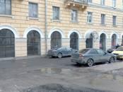 Магазины,  Санкт-Петербург Новочеркасская, цена 46 000 000 рублей, Фото