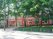 Здания и комплексы,  Москва Парк победы, цена 700 000 рублей/мес., Фото