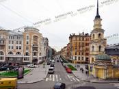 Квартиры,  Санкт-Петербург Маяковская, цена 150 000 рублей/мес., Фото